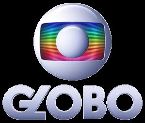 globo-tv
