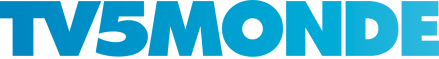 tv5monde_logo-svg