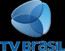 tv_brasil_logo
