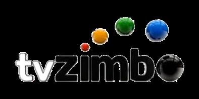 tv_zimbo_ao