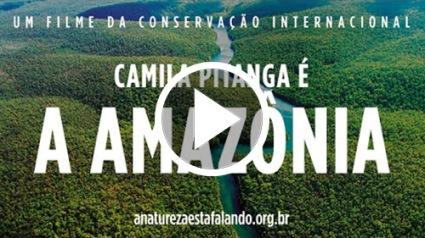 conservacao-internacional-amazonia